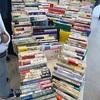 「多摩祭」:「私の志」小論文・スピーチコンテストは10回目。古本市も人気。