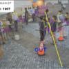 行動認識AIアジラ、株式会社オンザウェイと第40回横浜開港祭 Thanks to the Port 2021のリアルタイム会場滞在人数計測の実証実験を実施