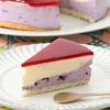 おすすめ!絶品ブルーベリーチーズケーキ5選 通販・お取り寄せ