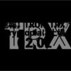 【速報】TRXがクリプトピアに上場