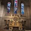 フランス・パリに行ってきた!5日目  ルーブル美術館、モンマルトル、ノートルダム寺院
