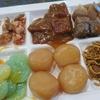 【群馬旅行2日目】10種類以上のこんにゃく料理が無料で食べられる!こんにゃくパークに行ってきた。