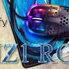 【Xtrfy MZ1 RGB レビュー】マウスレビュアーが考えた最強のゲーミングマウス。