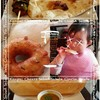 焦がし唐辛子の香りがうまいダール@ナクシャトラ(日本大通り)