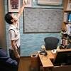 『記憶する住宅』に美崎薫さんを訪ねる(2/2)
