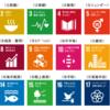 本日は決戦⁉  日本政策金融公庫に融資面談にいったヨ SDGs