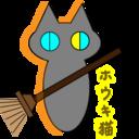 houkineko's blog