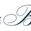 【ブルックス ブラザーズ ジャパン】還元率の高いポイントサイト「モッピー」経由でポイントが貯まる!
