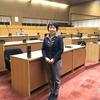 3月定例市議会が閉会