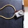【文具活用術】お手軽カスタマイズ!「モレスキン リポーター クラシック ノートブック」にペン差しを作ってみた