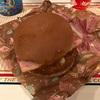 TDSのケープコッド・クックオフで1番の絶品バーガーに出会った!