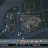 【シティーズ:スカイライン PS4】プレイ日記#5 人口17000人を突破!本格的に区画整理を開始