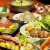 【食べログ】関西の高評価居酒屋紹介記事をまとめました!その4