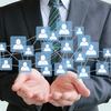 ポイントサイトの友達紹介を短期間で181人獲得した簡単な手法を公開