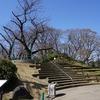 2021/03/10 新板橋散歩 03 加賀公園