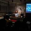 CUBASE7セミナーレポート!!