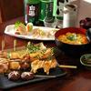 【オススメ5店】郡山(福島)にある親子丼が人気のお店