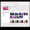 macOS Big Sur 11.0.1 Public Beta1が利用可能に 新しい壁紙追加や新モデルの情報も【更新】
