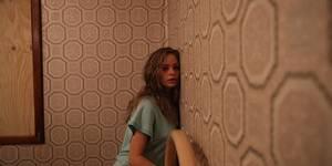 映画「Hounds of Love(原題)」の感想(ネタバレなし):監禁、レイプ、連続殺人の心理スリラー
