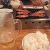【対馬】から【静岡の蕎麦屋】、【蕎麦屋】から【井川の焼畑】 その②