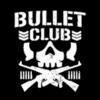 【新日本プロレス】BULLET CLUBと鈴木軍は今後抗争へと発展していくのか