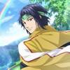 【テニプリ】幸村は相手に有無を言わせない感があるよね。【妄想】
