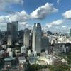 東京タワーに行ってきた!!