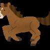 有馬記念を前に競走馬の面白い名前・珍名を調べてみた【すぐ調べる課】