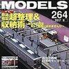 『RM MODELS 264 2017-8』 ネコ・パブリッシング