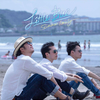 スガダイロー Little Blue - Summer Lonely