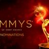 エミー賞を受賞したアメリカ海外ドラマはやっぱりおすすめです