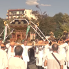 祭りは日本の文化だ! 日比谷大江戸まつり2019 開催情報やアクセス方法をチェック