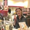 私の友人が経営している、信州料理を食べさせる居酒屋が、もんじゃで有名な、東京月島にあります。アネッソ やまか です。