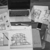家を建てるとき、ハウスメーカーとの打ち合わせは短期集中がいい。