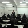早稲田大学 スマート社会技術融合研究機構・先進グリッド技術研究所
