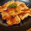 【肉】再訪:牛ホルモン食べるならココ!「まるみち焼肉」@忠孝敦化