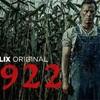Netflix独占配信「1922」は、スティーブン・キングワールド全開の、ダークで破滅的な心霊スリラー映画だった!あらすじ、ネタバレ無し感想