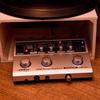我が家の録音機材