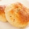 料理修行~手作りパン~