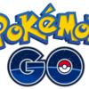 世界30カ国以上で売上1位の「ポケモンGO」。そのゲームシステムを紹介!