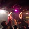 渋谷aubeさんでのライブでした!
