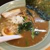 溝の口駅前すぐの「溝ノ口野郎」で濃厚かつアッサリな最高のシメのラーメンを食べてきた。