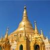ミャンマーに行くなら今年の10月以降がおすすめ!