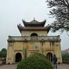 ベトナム・ハノイの世界遺産 タンロン遺跡で歴史に触れる旅