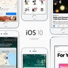 iOS10ではApple純正アプリの削除が一部可能に!そしてiPhone4sと第3世代iPadはアップデート見送り