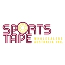 Sports Tape Wholesalers Australia Inc