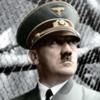ヒトラーが化学兵器を使用しないいくつかの理由