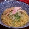 つけ麺大臣 渋谷本店(渋谷)