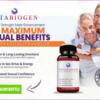 VitaBiogen : (Update 2020) Does It Really Work