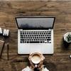 みんなはいつどこでブログを書いてるの~!?